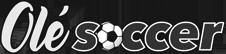 Ole Soccer CT