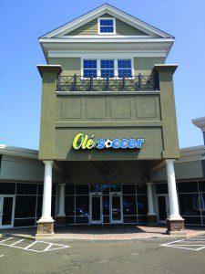Ole Facility
