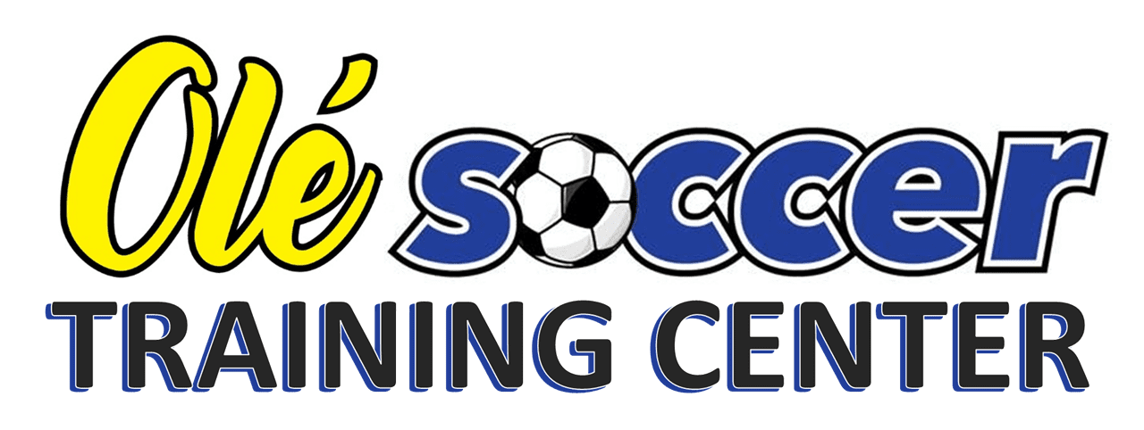 efe31dbbdf2 Ole Soccer Training Center - Ole Soccer CT